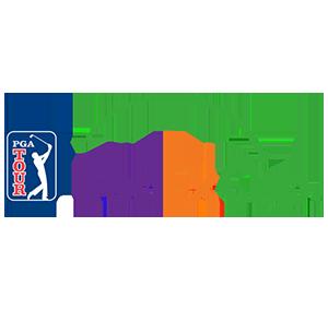 FedEX_Cup.png
