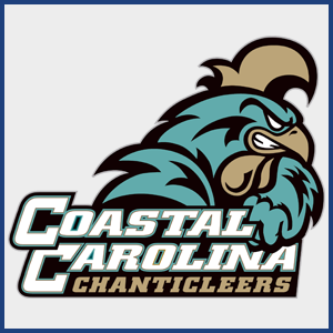 Coastal_Carolina_Gray.png