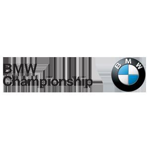 BMW Championship.png