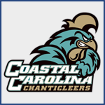 Coastal_Carolina_Gray.png