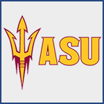 Arizona_State_Gray.png