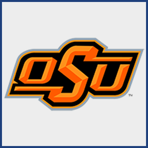Oklahoma_State_Gray.png