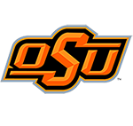 Oklahoma_State.png