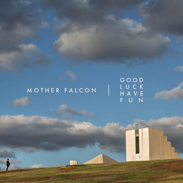 mother-falcon-good-luck-have-fun-e1439517716721.jpg
