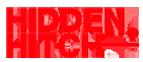 logo_hiddenhitch.png