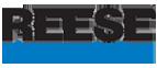 logo_reese.png