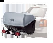 thule-3.png
