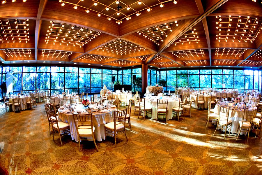 Hyatt Lodge 5.jpg