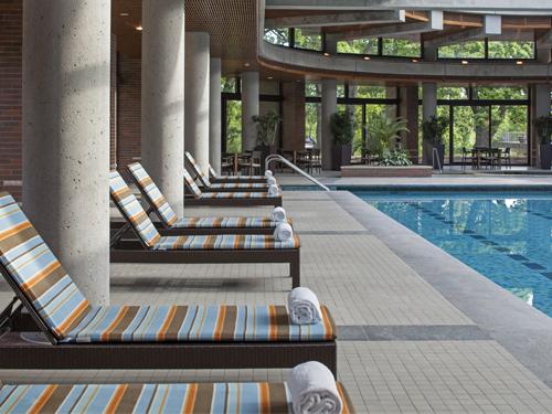 Hyatt Lodge 6.jpg
