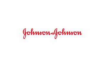 JNJ-logo.2.PNG