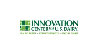 Innovation Center-web.2.PNG