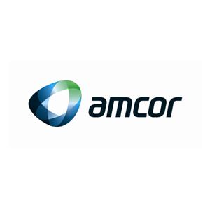 Amcor - 300 x 300.png