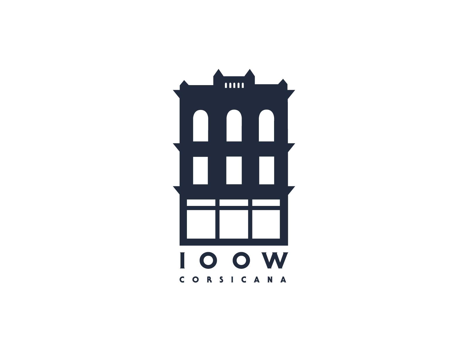 Logos_100W.jpg