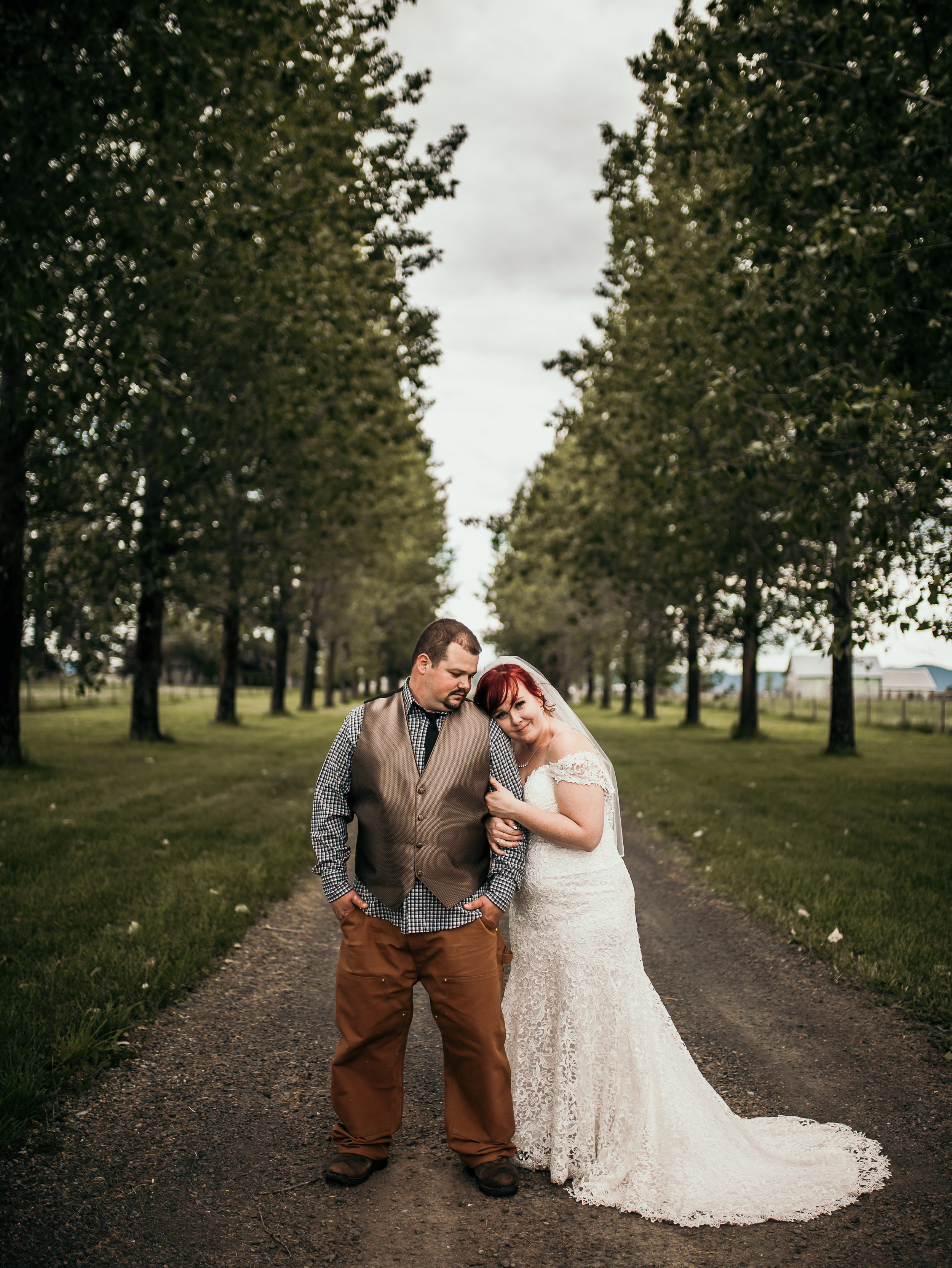 countryweddingphotographer.jpg