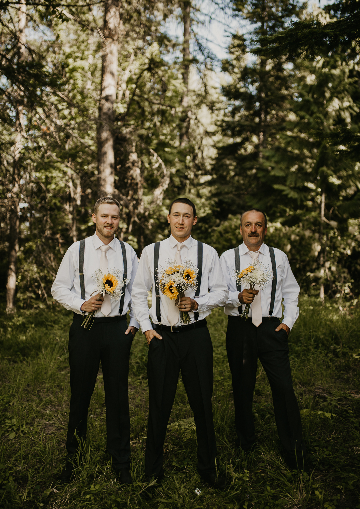 groomsmen-ceremony-idaho-photographer.jpg