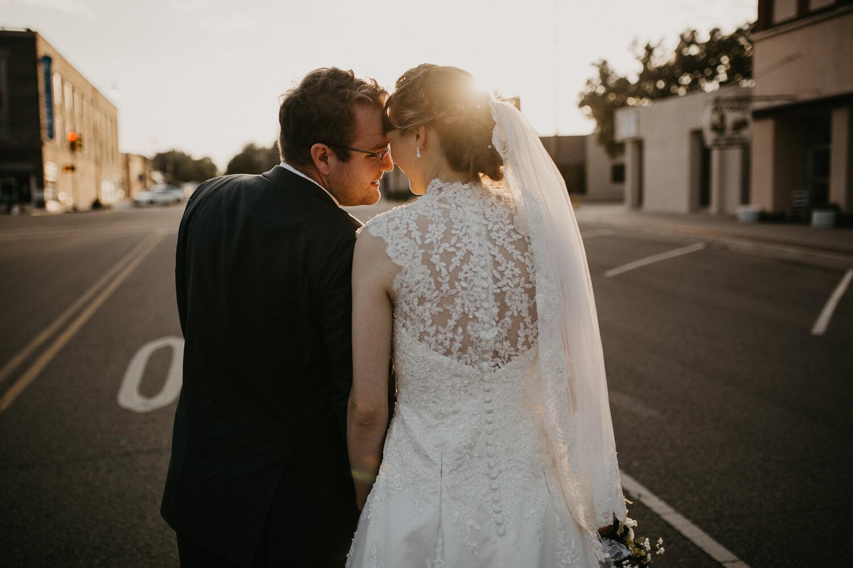 spokane-destintation-elopement-photographer.jpg