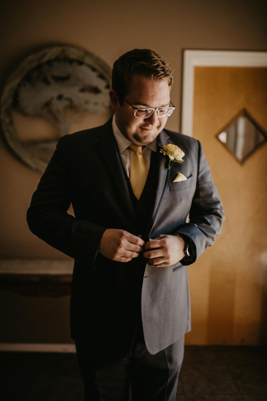 wedding-groom-smiling-details.jpg