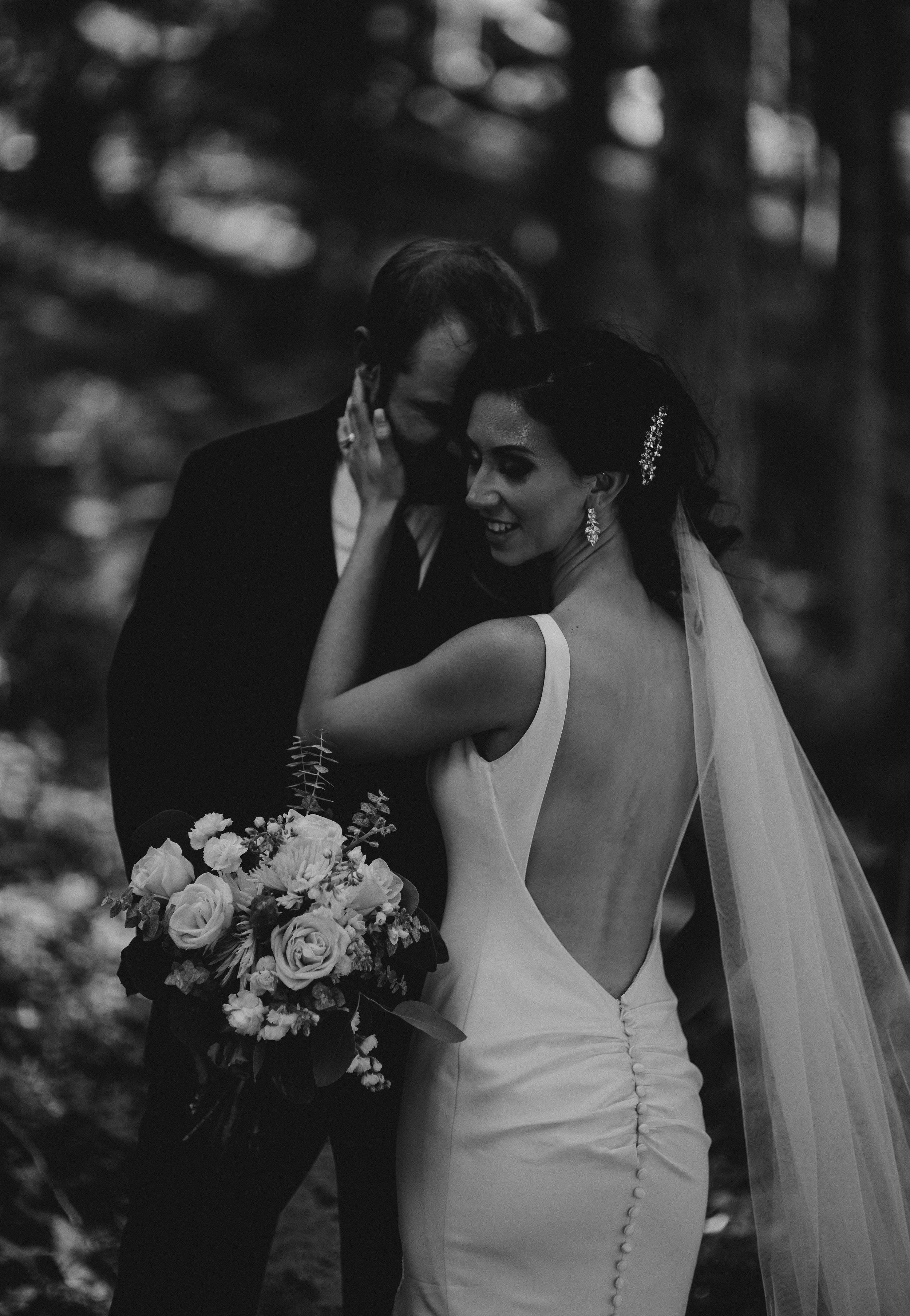 spokane-washington-wedding-photographer-.jpg