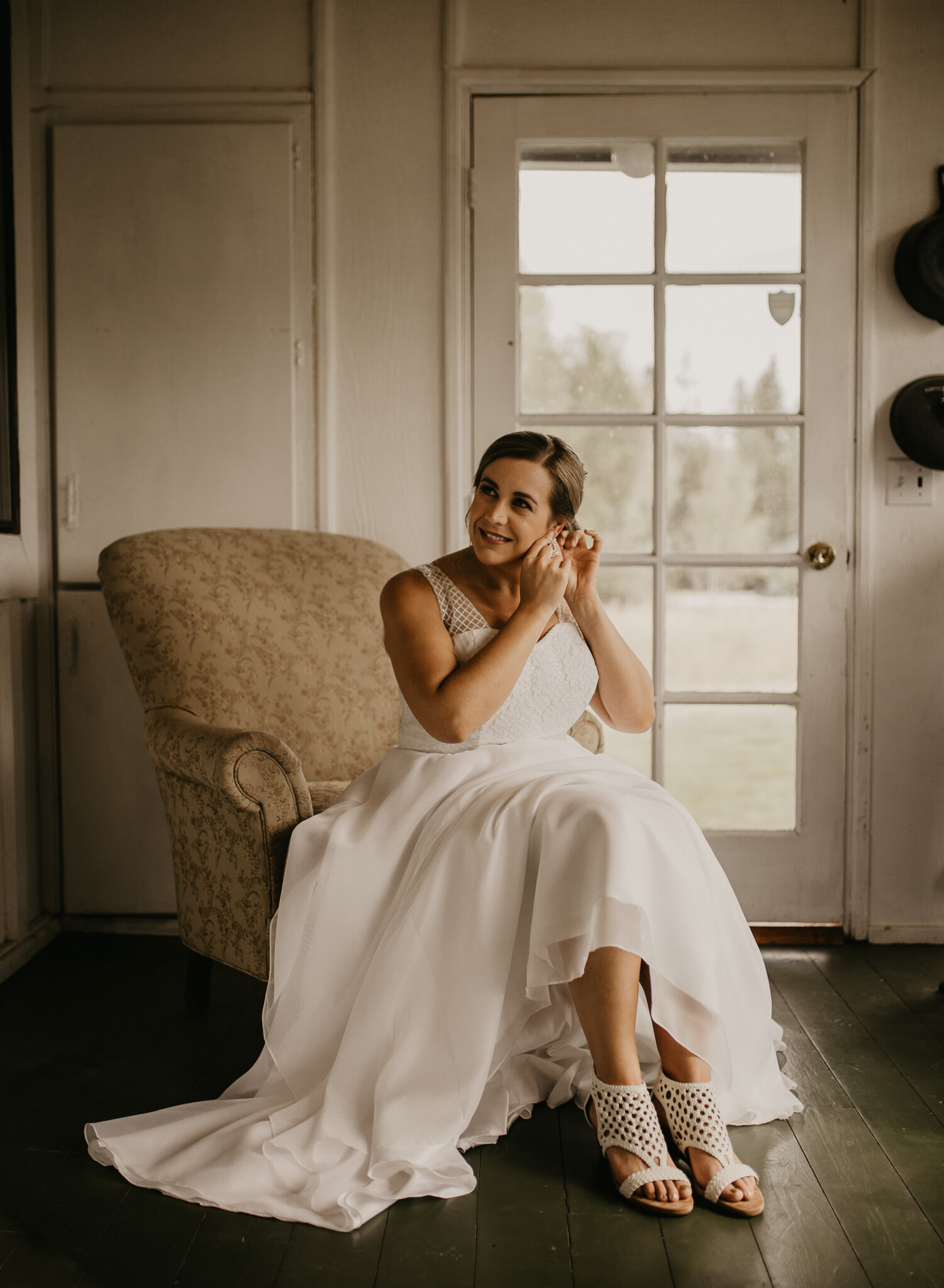 bride-portraits-cda-idaho.jpg