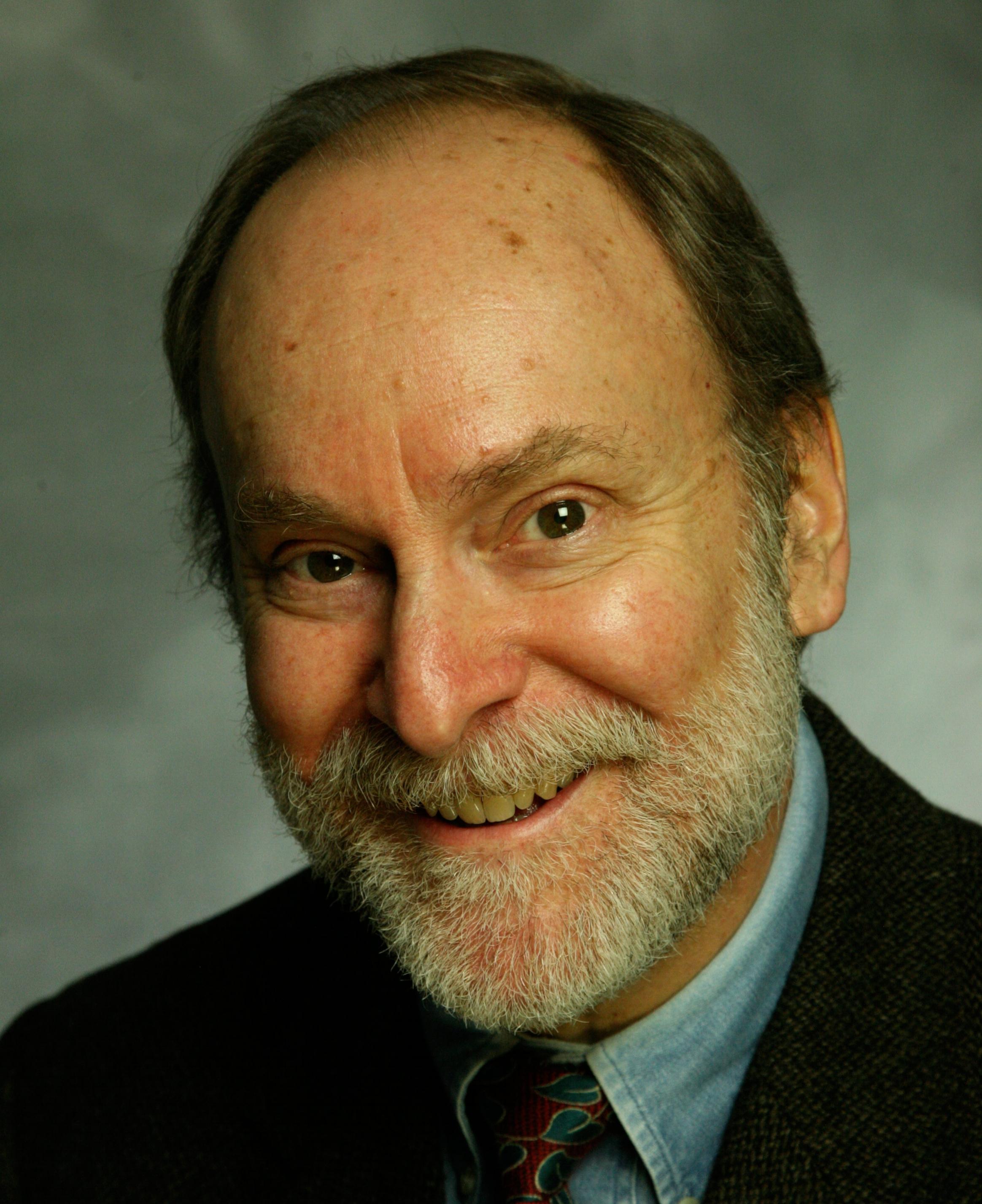 Robert Zukerman