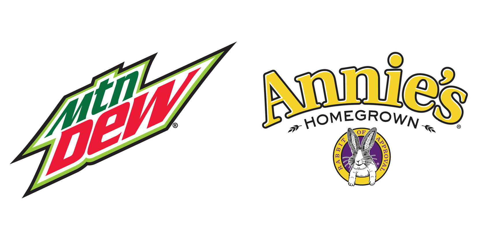 Mtn Dew and Annies.jpg