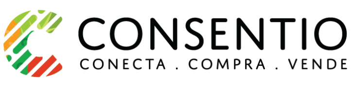 consentio-logo-wide-01.png