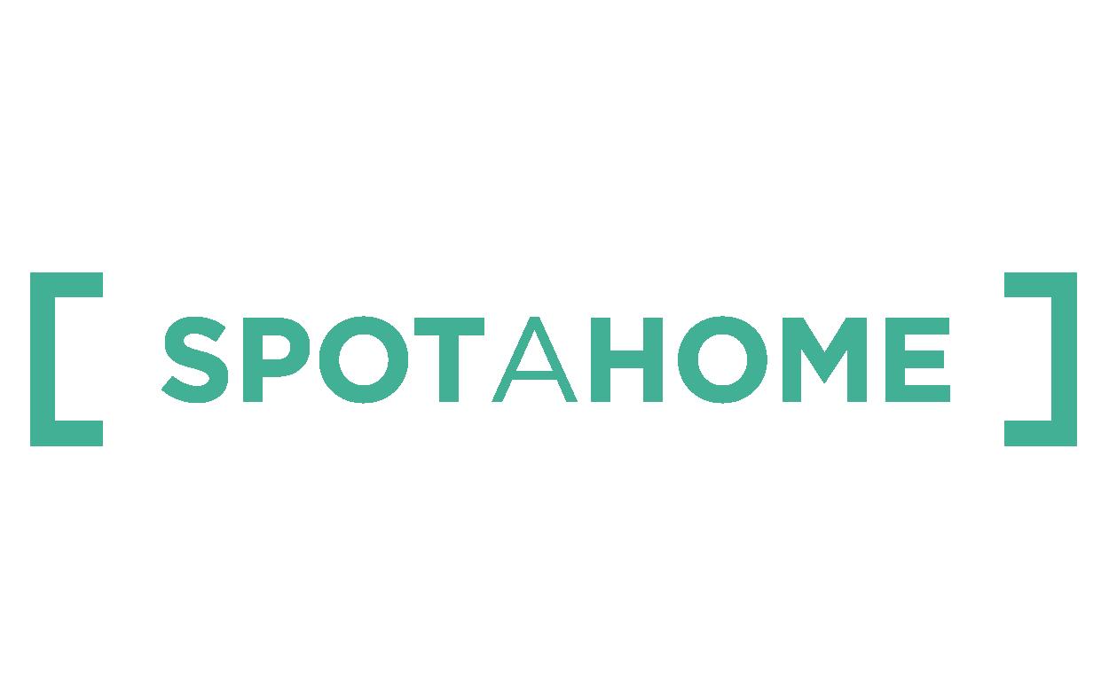 spotahome-logo-large.png