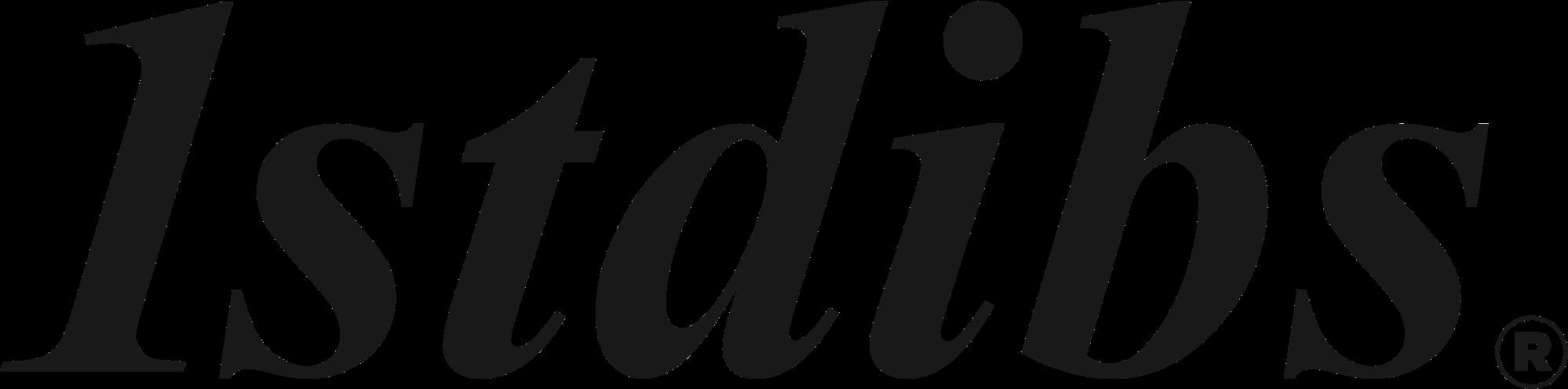 1stdibs-logo-black.png
