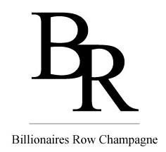 billionarerow_Logo.jpg