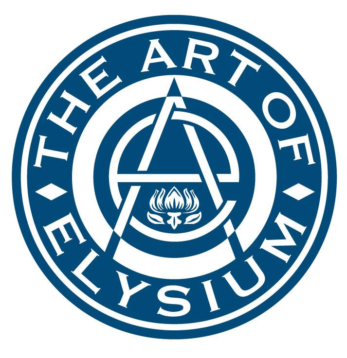 534-1459977708-Elysium_NEW_LOGO_CIRCLE.jpg