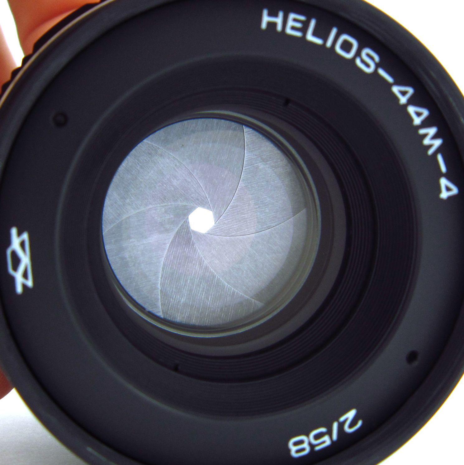 helios 44M_9.jpg