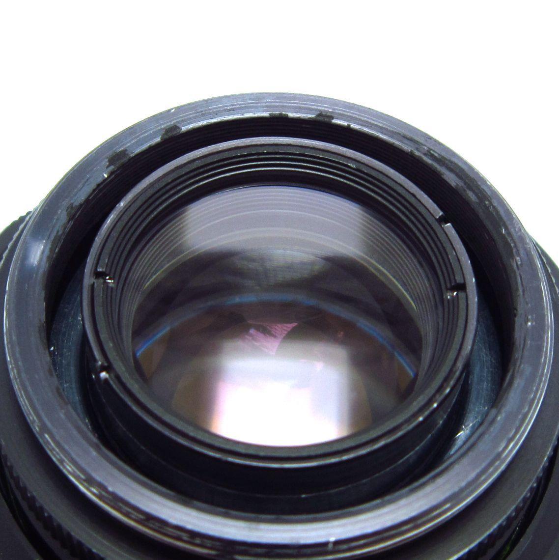helios 44_8.jpg