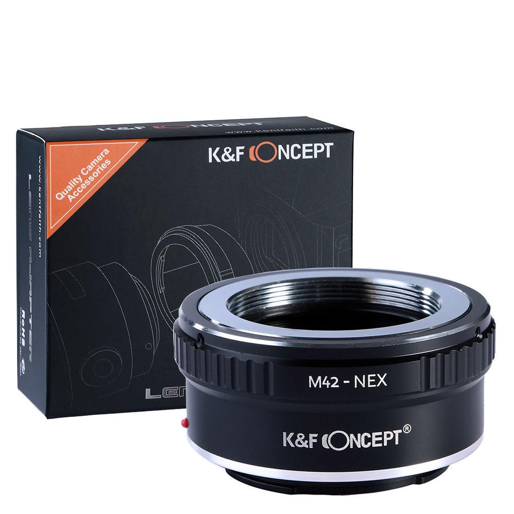 K&F_M42_NEX_1.jpg