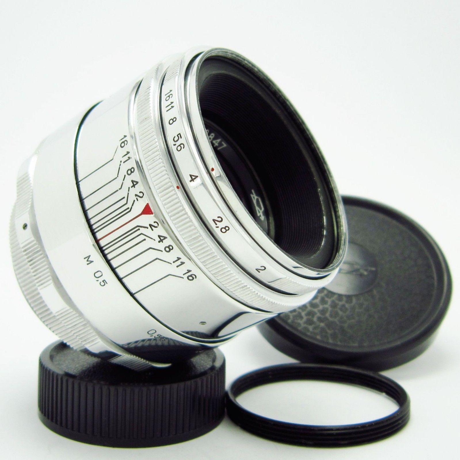 s-l1600-8.jpg