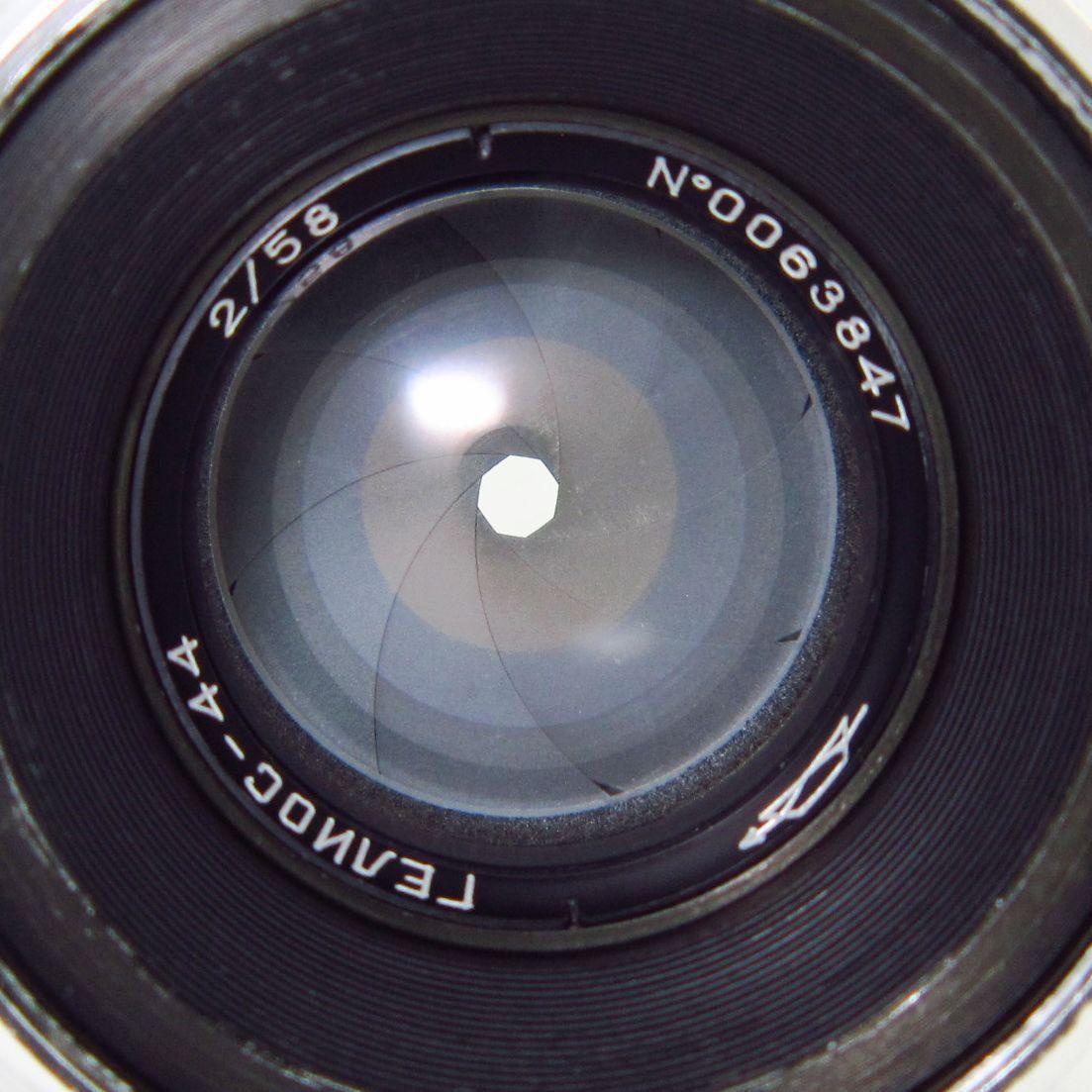 s-l1600-15.jpg