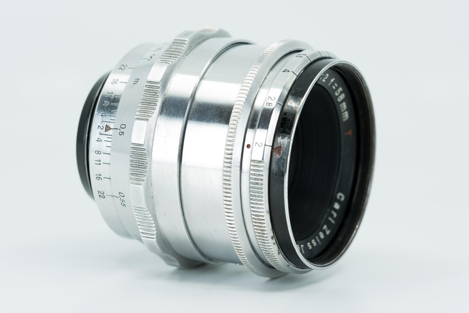 Biotar 58mm (2 van 8).JPG