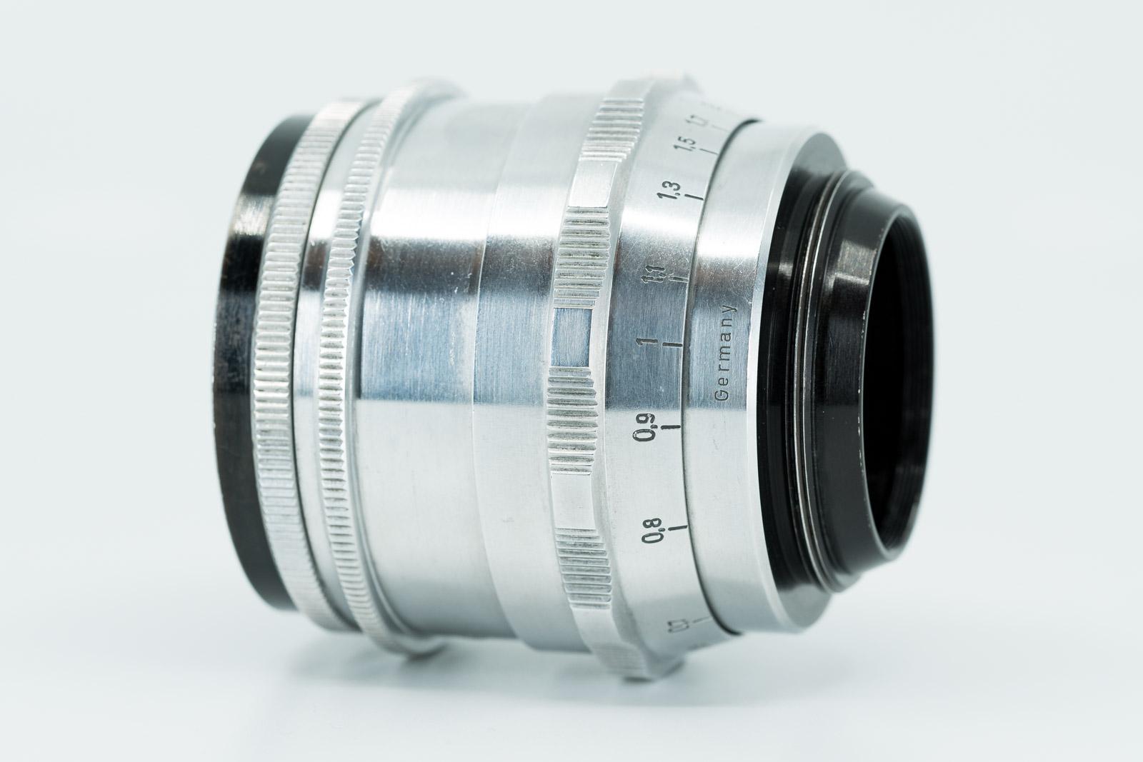 Biotar 58mm (3 van 8).JPG
