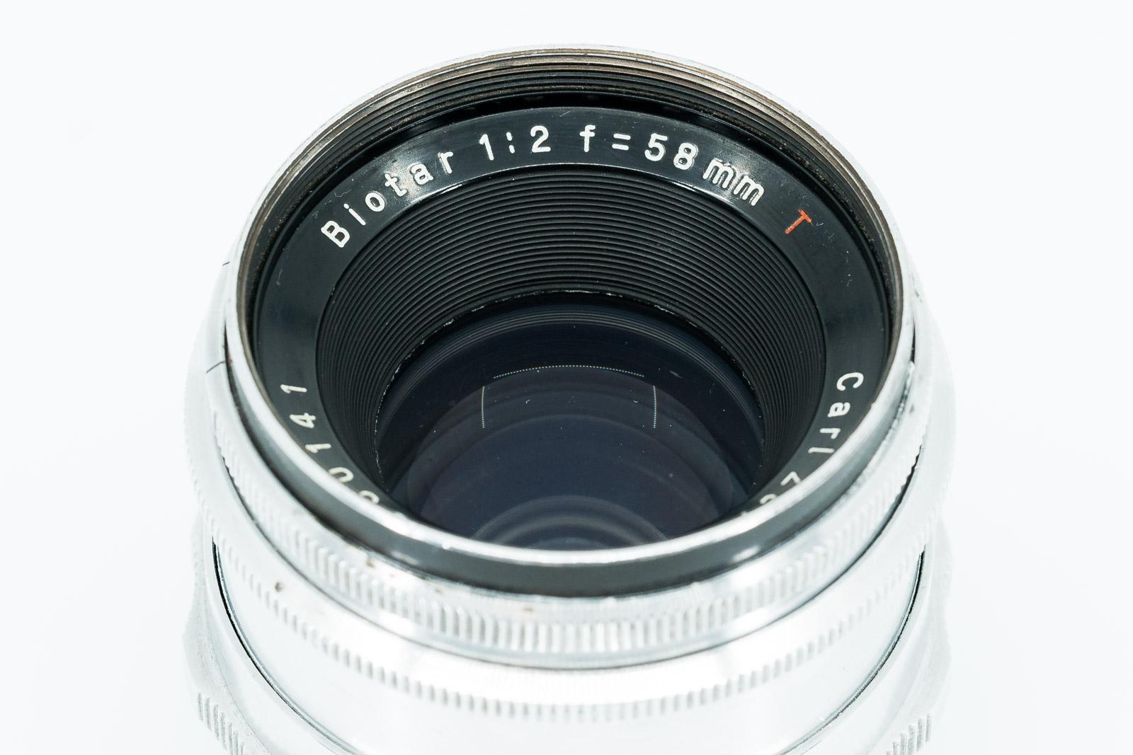 Biotar 58mm (7 van 8).JPG