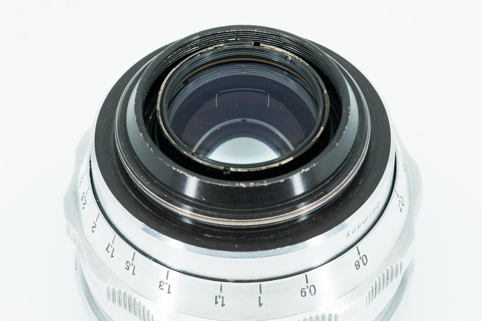 Biotar 58mm (8 van 8).JPG