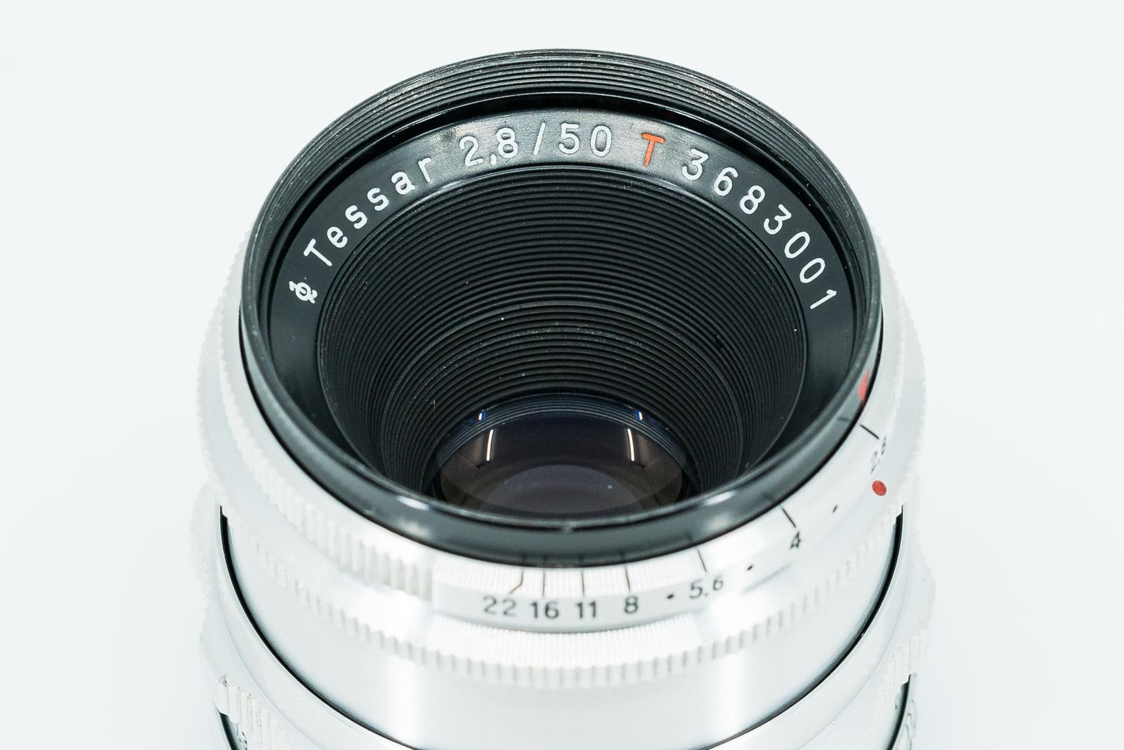 Tessar 50mm (1 van 8).JPG