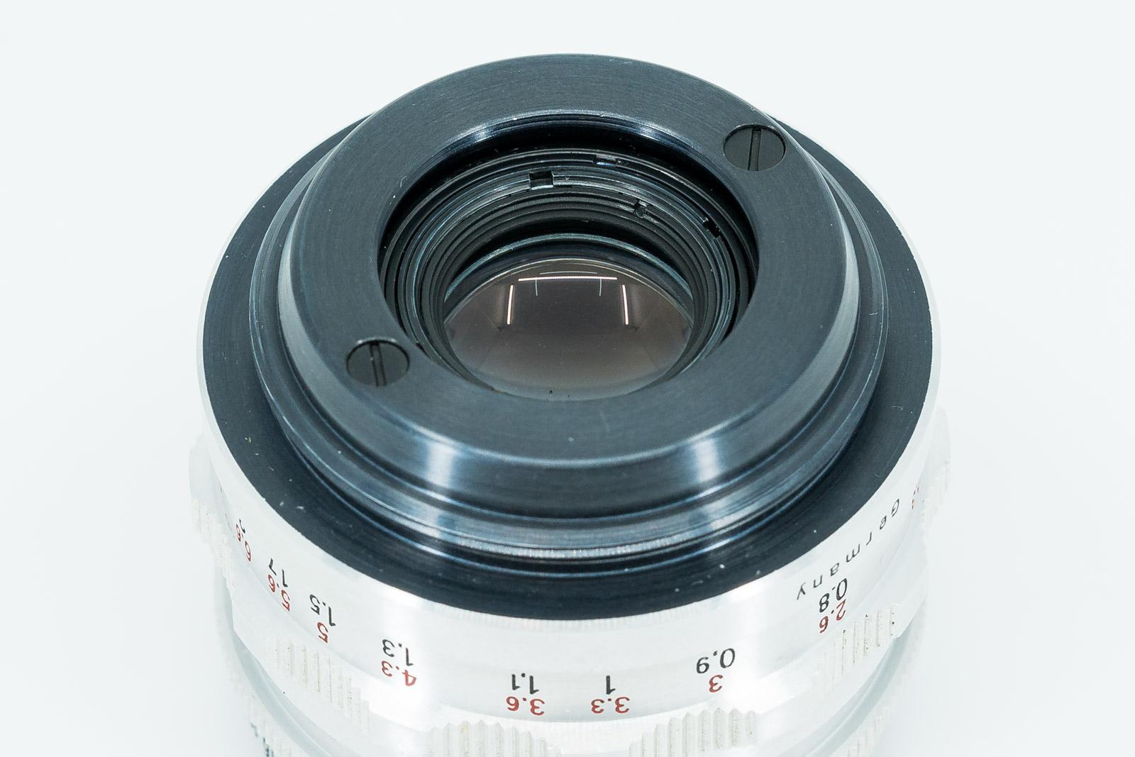 Tessar 50mm (2 van 8).JPG
