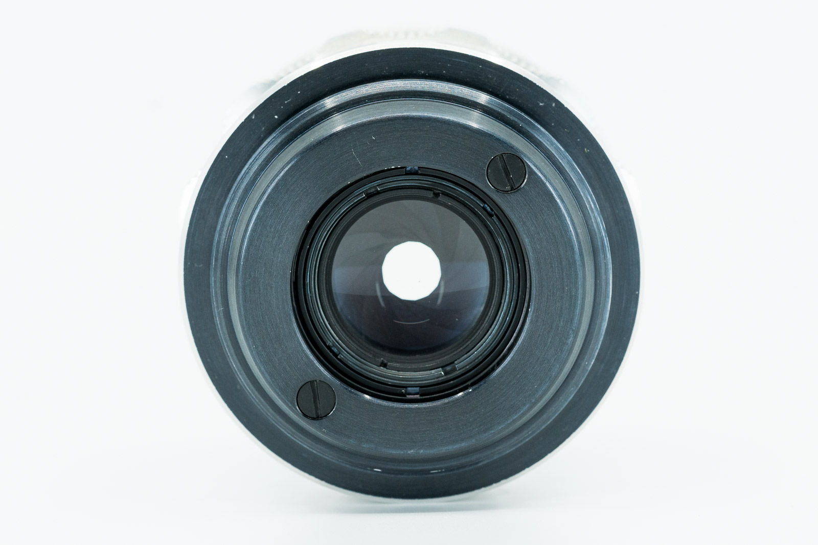 Tessar 50mm (3 van 8).JPG