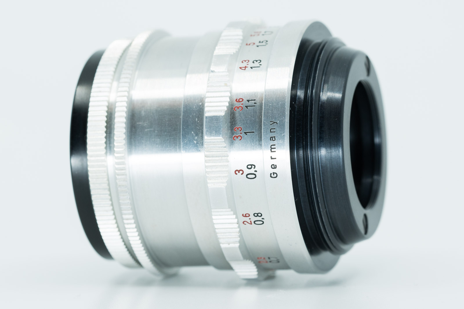 Tessar 50mm (7 van 8).JPG