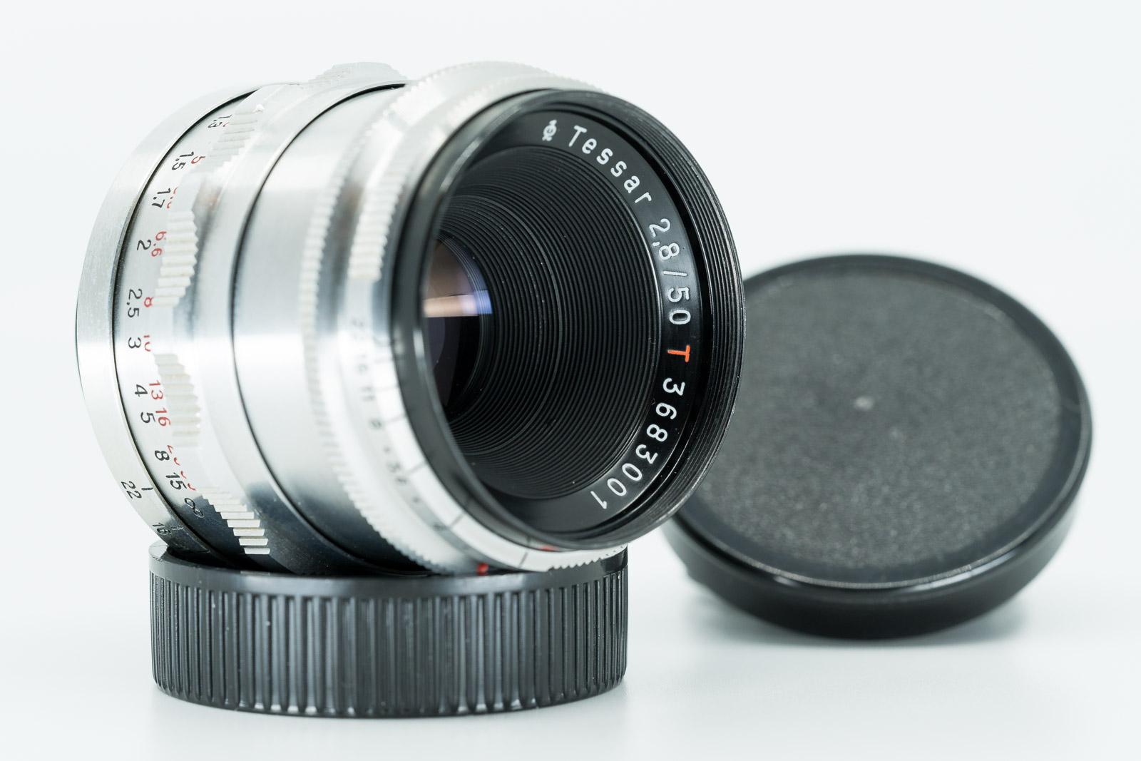 Tessar 50mm (8 van 8).JPG