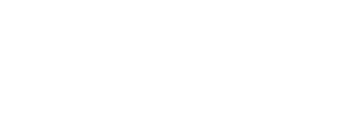 Asset 3doors to dream-white.png