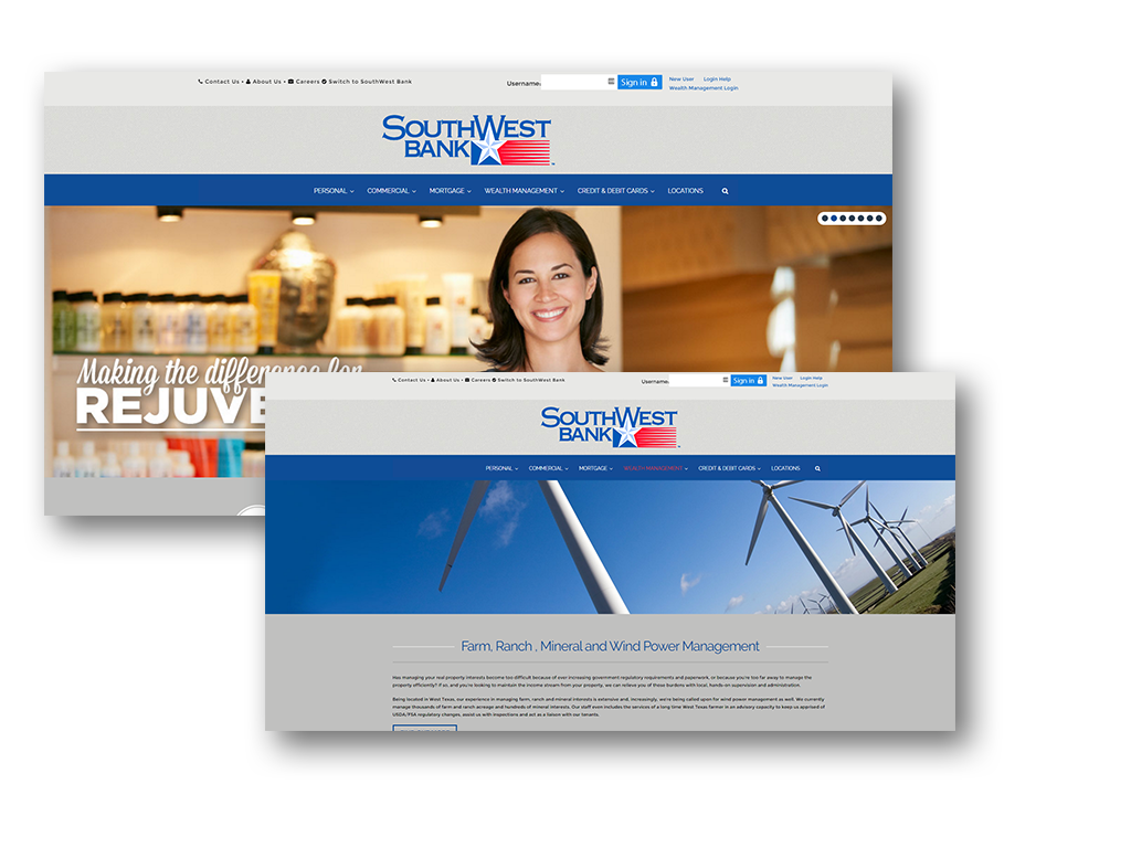 Southwest Bank Gallery Image.png