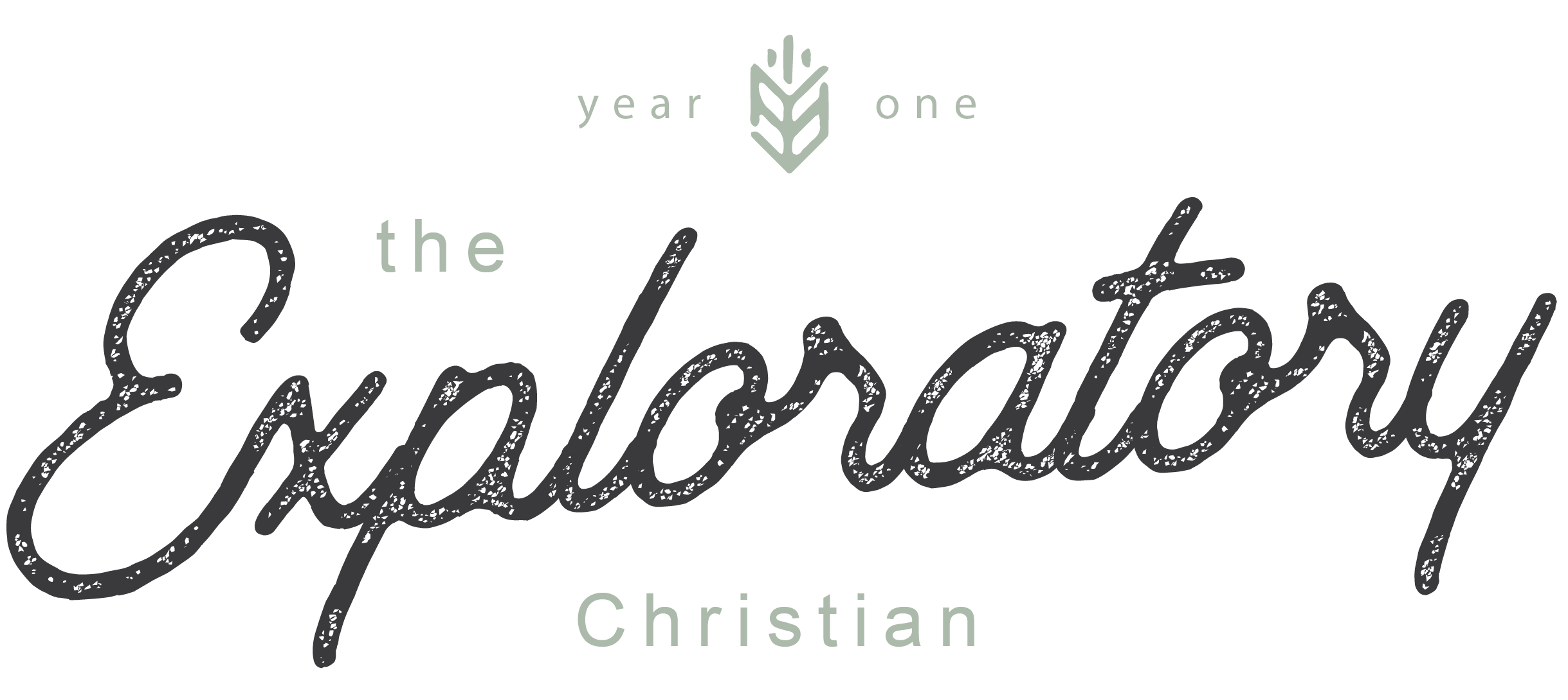 TheExploratoryChristianLogo.png