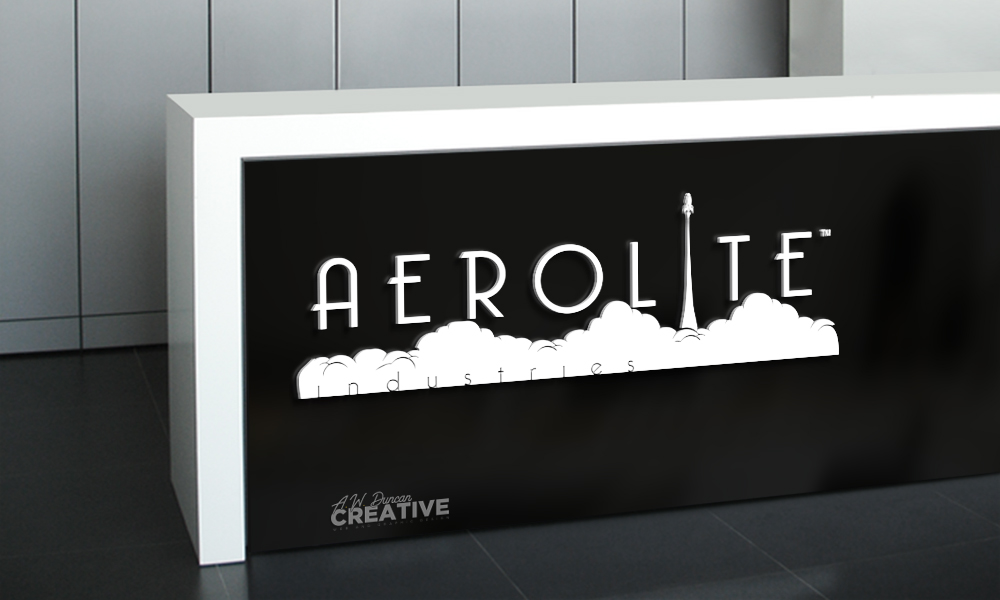 Aerolite Industries 2
