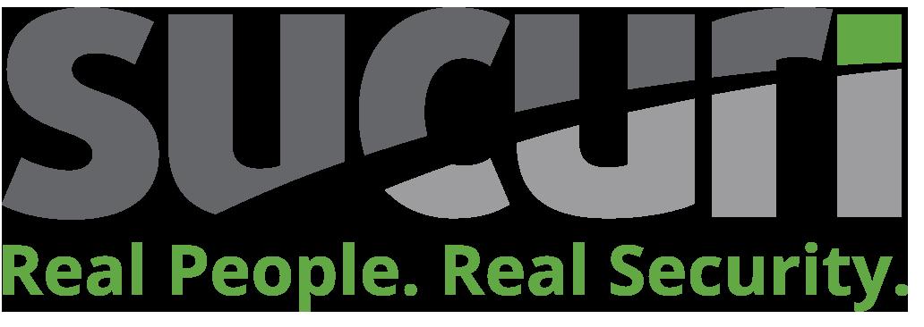 Sucuri_Inc._logo.png