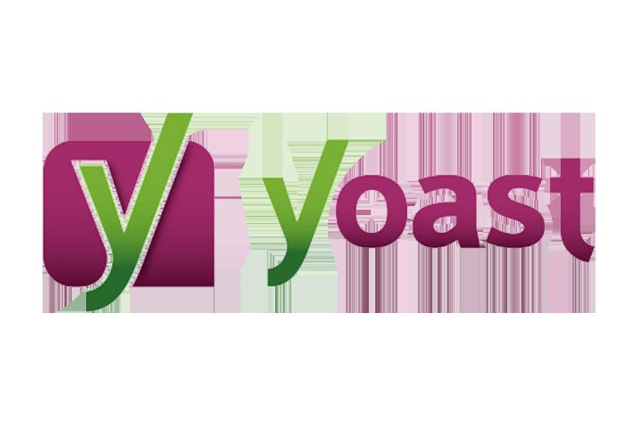 Yoast-SEO-900.png